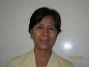 Mrs. Noren S. Arevalo