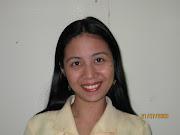 Miss Aileen A. Armario