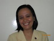 Miss Christie E. Salameno
