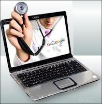 Dr. Google, cuidado com ele
