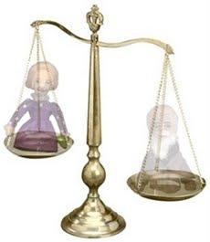 Garantias legais aos portadores da doença de Alzheimer - Dra. Ana Monteiro/Dra. Sheila Sodré (Adv)
