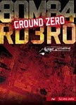 "TOMO 1 ""Ground Zero"""