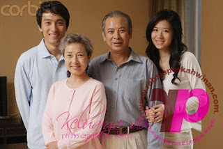 majalah  keluarga,definisi keluarga,keluarga sakinah,gambar keluarga fasha sandha,gambar keluarga,hari keluarga,<br />artikel keluarga