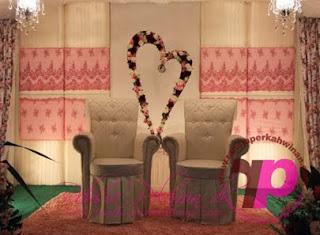 Ratu Weddings | BUTIK PERKAHWINAN, Pelamin, Hantaran, Jurugambar Kahwin, pelamin perkahwinan, pelamin pengantin