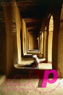 Kisah Rabiatul Adawiyah | Rahsia , Al-Islam, Muslim, Sejarah, Ceramah ISLAM