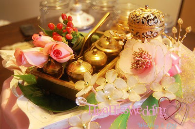 Everything for weddingku | GUBAHAN HANTARAN | Hantaran Perkahwinan | hantarankahwin.com |  barang hantaran perkahwinan | BUTIK HANTARAN | Hantaran kawin &amp;tunang | Contoh gubahan hantaran | WEDDING FAVORS, Gifts, Flowers, Hantaran, Gubahan PERKAHWINAN