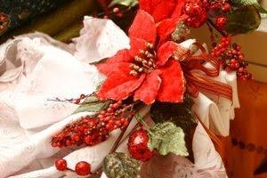 KERJA KAWIN   WEDDING FAVORS, Gifts, Flowers, Hantaran, Gubahan PERKAHWINAN   GUBAHAN HANTARAN   Hantaran Perkahwinan   hantarankahwin.com    barang hantaran perkahwinan   BUTIK HANTARAN   Hantaran kawin &tunang   Contoh gubahan hantaran   WEDDING FAVORS, Gifts, Flowers, Hantaran, Gubahan PERKAHWINAN