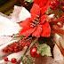 KERJA KAWIN | WEDDING FAVORS, Gifts, Flowers, Hantaran, Gubahan PERKAHWINAN