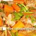 Resepi Masakan Stew Ayam | MALAYSIAN RECIPES, food recipes, Resepi, Resipi Masakan MALAYSIA