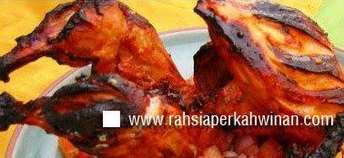 Resepi Masakan Ayam Tandoori | MALAYSIAN RECIPES, food recipes, Resepi, Resipi Masakan MALAYSIA