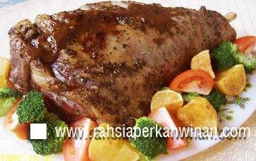 Resipi Masakan Kambing Panggang | MALAYSIAN RECIPES, food recipes, Resepi, Resipi Masakan MALAYSIA