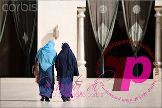 Rahsia Kejadian Seorang Wanita | WOMAN, sexy, beautiful, matured, health Wanita MALAYSIA