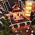 Amari Vogue Resort | Honeymoon destinations, ideas, cruise, first night, malam pertama