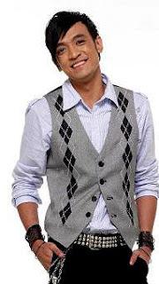 Tomok | Juara Baru One in the million ( OIAM ) musim ke 3 dengan lagu Rindu Terhenti | SHAH INDRAWAN BIN ISMAIL @ TOMOK