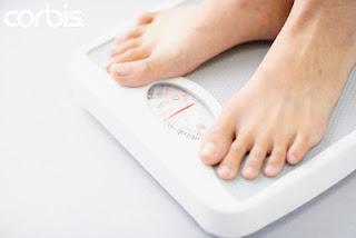 Petua Mengira Indeks Jisim Tubuh  (BMI) | Health care, kesihatan, disease, medicine, MALAYSIA