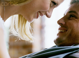 Perkahwinan bukan semata-mata untuk seks | Sex, information, stories, videos, games, free sex MALAYSIA