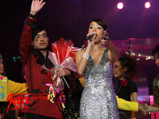 Tomok | Juara Baru One in the million ( OIAM ) musim ke 3 | Rindu Ku Terhenti | download | mp3 | OIAM 2009 final | PERKAHWINAN, news, scandal, gossip, Weddings, Families, Divorces of Celebrities