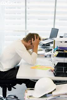 Kemahiran tangani tekanan cara berkesan atasi bunuh diri | Health care, kesihatan, disease, medicine, MALAYSIA