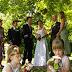 Majlis kahwin wajar tepati syariat Islam, ikut kemampuan | Persediaan kahwin, adab dan adat, rukun kahwin, bakal pengantin