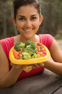 Pilih makanan lebih sihat | Health care, kesihatan, disease, medicine, MALAYSIA