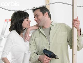 RUMAHTANGGA & Suami Isteri Melayu | rumahtangga.net | Tips Rumahtangga | Muslim Rumahtangga | rumahtangga.org | masalah rumahtangga | petua rumahtangga | keganasan rumahtangga |  kisah rumahtangga
