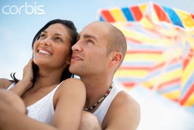 Perkahwinan pasangan HIV/AIDS | Kahwin.com | Kad kahwin | Kursus kahwin | Baju kahwin | gubahan kahwin | artis kahwin | Syok Kahwin  | Direktori kahwin |Hantaran Kahwin | Malaysia Wedding Portal | perkahwinan, malam pertama, pengantin, Wedding Ideas