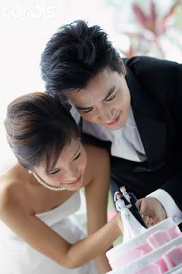 Keperluan yang sering diabaikan suami isteri | Lubuk Petua Warisan | Petua.org | Persediaan perkahwinan | Persediaan Kahwin | Persediaan Pengantin | www.syokkahwin.com/persediaankahwin | Merisik  | Meminang |  Berinai | Rancang perkahwinan  | Akad nikah | Persediaan kahwin, adab dan adat, rukun kahwin, bakal pengantin