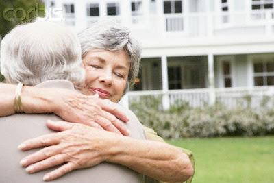 Cinta lewat usia | LOVE , poems, horoscope, hearts, sayang, CINTA
