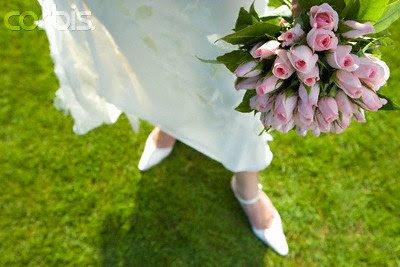 Top 10 Wedding Songs in Uk