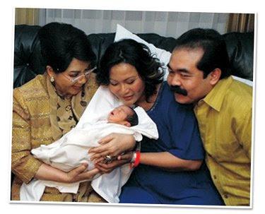 penyanyi dangdut Indonesia, Inul Daratista | Situs Berita, Artikel Menarik , Hiburan dan Foto Artis dan Selebritis INDONESIA
