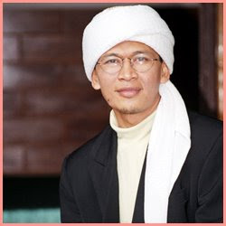 Gambar | Biodata Abdullah Gymnastiar | Situs Berita, Artikel Menarik , Hiburan dan Foto Artis dan Selebritis INDONESIA
