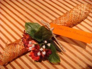 Gambar Kad Kahwin Ning Baizura   Kad Kahwin   Wedding Card   kad undangan   kad jemputan   kad kahwin indonesia   kad kawin