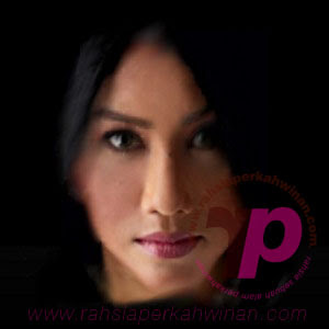 Ella (Ratu Rock Malaysia) | Ella & Jojie Berbogel dalam video Lucah | KLIP SEX | ELLA ELLA BERBOGEL | ella sex video clip poser | ella dan jojie | malaysia