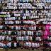 Khutbah Terakhhir Rasulullah S.A.W | Rahsia , Al-Islam, Muslim, Sejarah, Ceramah ISLAM