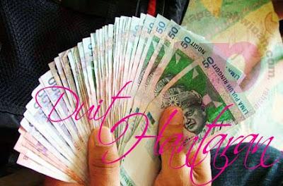 Duit Hantaran Perkahwinan | gubahan duit hantaran perkahwinan | gubahan wang hantaran perkahwinan | isu wang hantaran perkahwinan | isu wang hantaran perkahwinan