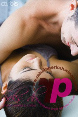 Seks posisi atas | Oral Seks & Hukumnya | Seks Video | Hubungan Seks | YouTube-seks |  Rahsia Seks | 3GP Melayu | Seks Hebat |Rahsia-rahsia seks | Seks Melayu Malaysia | Diranjang.com | Seks Bomba | Sex, information, stories, videos, games, free sex MALAYSIA