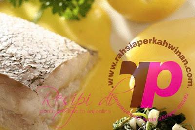 Resipi Masakan Ikan Sebelah Sos Hollandaise | Koleksi resepi resepi masakan | Galeri Resepi | Resepi Masakan | Resepi Resipi Masakan Malaysia | Resepimasakan.net | 100 Resepi Masakan Coklat | MALAYSIAN RECIPES, food recipes, Resepi, Resipi Masakan MALAYSIA