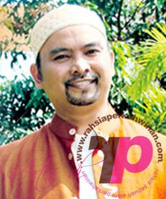 Nazri Raihan | PERKAHWINAN artis MALAYSIA, news, scandal, gossip, Weddings, Families, Divorces of Celebrities