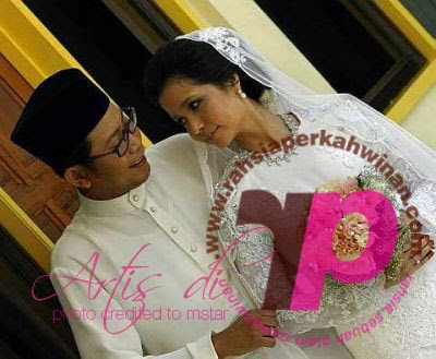 Gambar Ajai dan Liza Kahwin | Faizal Maas dan Norliza Ilyas | Maestro Talent Management |PERKAHWINAN artis MALAYSIA, news, scandal, gossip, Weddings, Families, Divorces of Celebrities