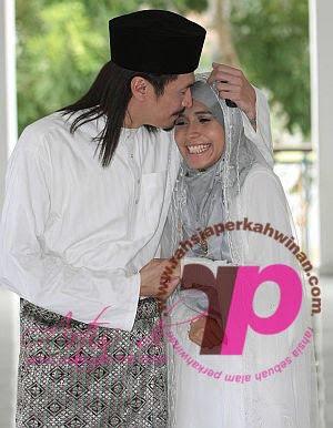 Gambar Perkahwinan Akhil Hayy dan Waheeda | Gambar Pernikahan Akhil Hayy dan Waheeda | Gambar Akhil Hayy dan Waheeda kahwin |PERKAHWINAN artis MALAYSIA, news, scandal, gossip, Weddings, Families, Divorces of Celebrities