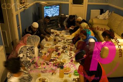 Puasa perkukuh silaturahim islam | Rahsia , Al-Islam, Muslim, Sejarah, Ceramah ISLAM