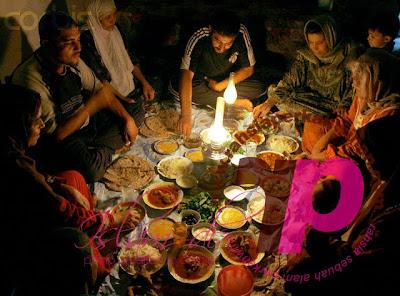 Panduan Puasa di Bulan Ramadhan | Rahsia , Al-Islam, Muslim, Sejarah, Ceramah ISLAM