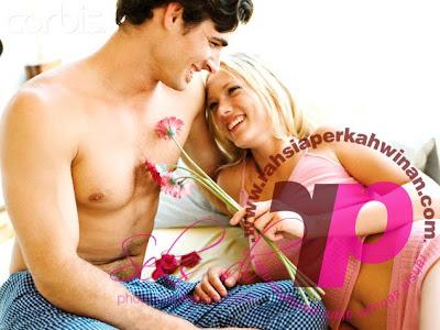 Petua Merangsang Suami Dingin Seks | Oral Seks & Hukumnya | Seks Video | Hubungan Seks | YouTube-seks |  Rahsia Seks | 3GP Melayu | Seks Hebat |Rahsia-rahsia seks | Seks Melayu Malaysia | Diranjang.com | Seks Bomba | Sex, information, stories, videos, games, free sex MALAYSIA