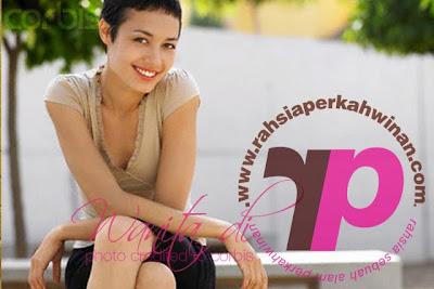 Anak Dara Tua Senang ditipu  | WOMAN, sexy, beautiful, matured, health Wanita MALAYSIA