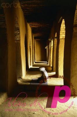 Rahsia dan Amalan hari Jumaat | Rahsia , Al-Islam, Muslim, Sejarah, Ceramah ISLAM