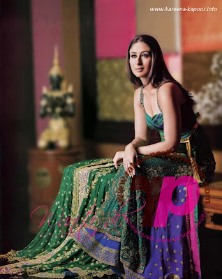 Kareena Kapoor Pictures | Kareena Kapoor Bollywood | Hot and Sexy Kareena Kapoor Wallpaper | KAREENA KAPOOR Childhood Pics | Kareena Kapoor photos | Kareena Kapoor Movies | kareena kapoor and saif ali khan