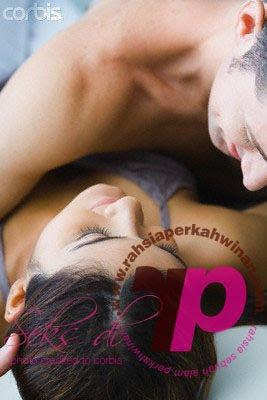 Seks 30 Minit Sudah Mencukupi | Sex, information, stories, videos, games, free sex MALAYSIA