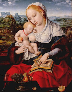 http://4.bp.blogspot.com/_qzvy_dSNOYs/SUmpQYbvZHI/AAAAAAAAAMo/QOauYJhnPfk/s320/virgin-mary-breastfeeding.jpg