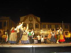 FolkMonção 2010