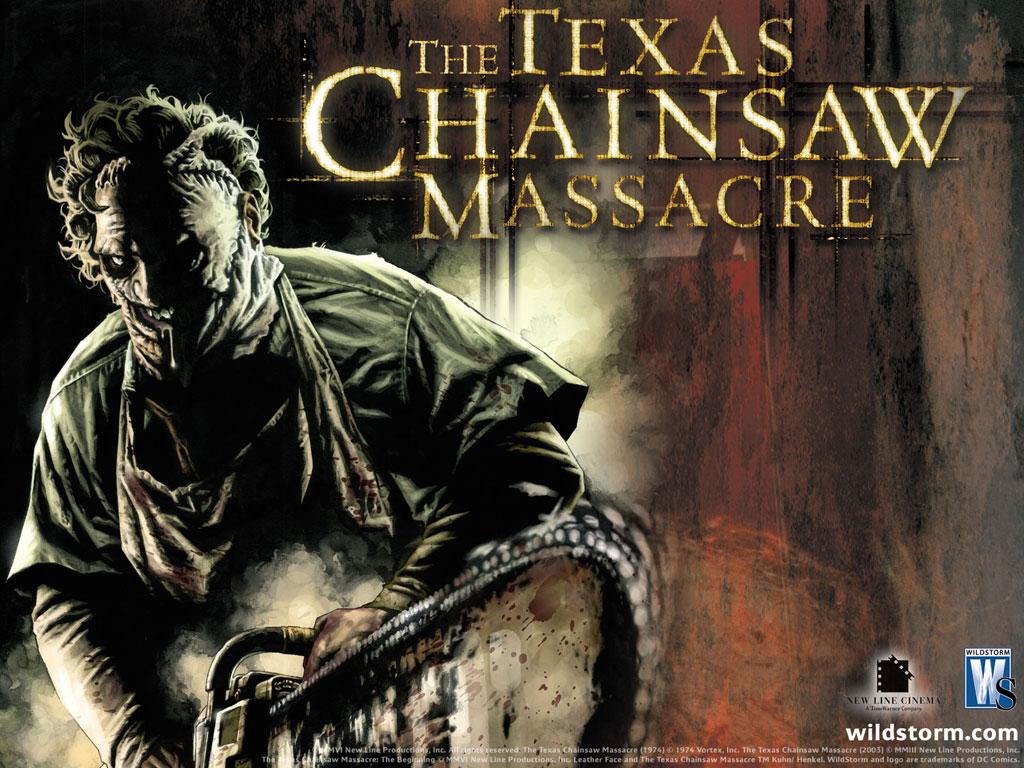 http://4.bp.blogspot.com/_r-3CoYsQ2qU/TKScKFGtUFI/AAAAAAAAB20/OtcBHrSXkOA/s1600/The_Texas_Chainsaw_Massacre_1_1024x768.jpg